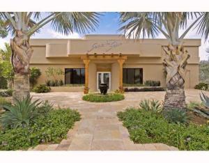 306 NE 2nd Street, 20, Delray Beach, FL 33483
