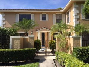 352 Prestwick Circle, 1, Palm Beach Gardens, FL 33418