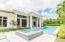 11777 Calleta Court, Palm Beach Gardens, FL 33418