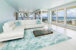 3211 S Ocean Boulevard, Highland Beach, FL 33487
