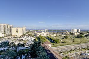 550 Okeechobee Boulevard, 1719, West Palm Beach, FL 33401