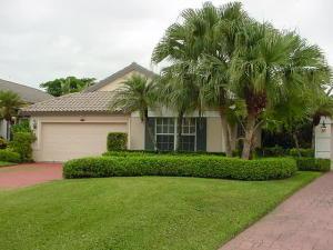 924 Augusta Pointe Drive, Palm Beach Gardens, FL 33418