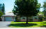 19982 Gardenia Drive, Jupiter, FL 33469