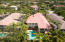 1905 Flower Drive, Palm Beach Gardens, FL 33410