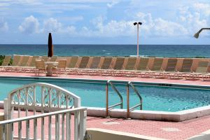 630 Ocean Drive Unit: 110, Juno Beach, FL 33408