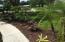 1418 Summer Avenue, Jupiter, FL 33469