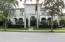 115 Santander Drive, Jupiter, FL 33458