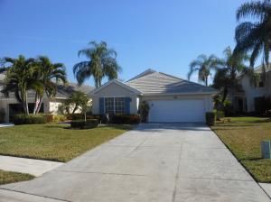 643 Masters Way, Palm Beach Gardens, FL 33418