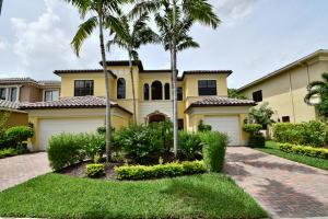 17919 Monte Vista Drive, Boca Raton, FL 33496