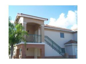 3750 Jog Road, West Palm Beach, FL 33411