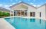 13346 Deauville Drive, Palm Beach Gardens, FL 33410