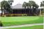 Eastpointe Community (East Clubhouse)