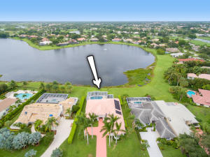 109 Brookhaven Court, Palm Beach Gardens, FL 33418