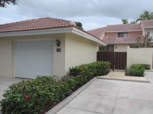145 Old Meadow Way, Palm Beach Gardens, FL 33418