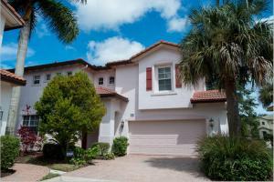 604 Moondancer Court, Palm Beach Gardens, FL 33410