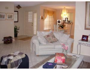 15694 Loch Maree Lane, 5906, Delray Beach, FL 33446