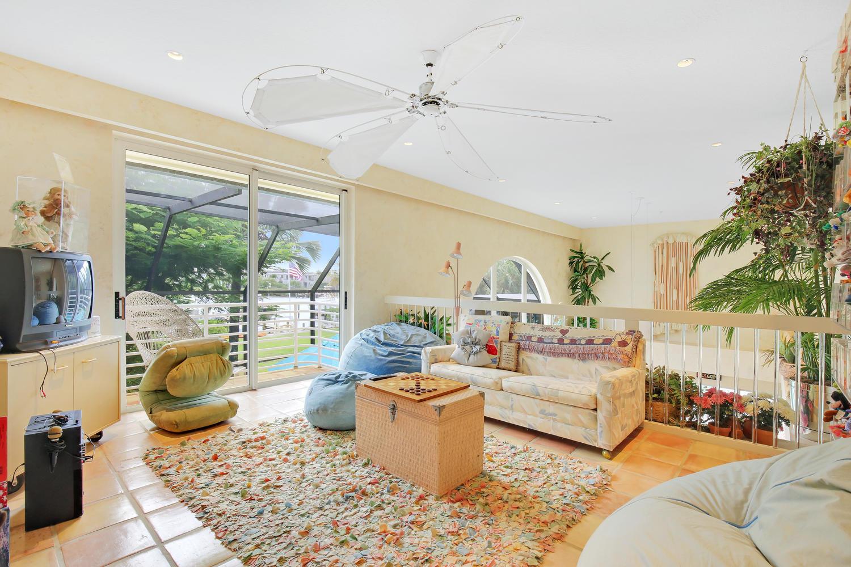 13750 Old Prosperity Farms Road, Palm Beach Gardens MLS Listing RX ...