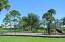 3721 Northwind Court, Jupiter, FL 33477