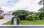 3380 Southern Cay Drive, Jupiter, FL 33477