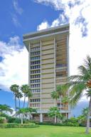 1180 S Ocean Boulevard, 2-C, Boca Raton, FL 33432
