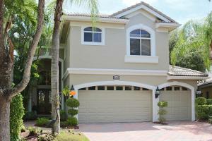 6578 NW 39th Terrace, Boca Raton, FL 33496