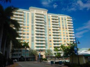 700 E Boynton Beach Boulevard, 403, Boynton Beach, FL 33435