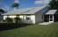 115 Raintree Trail, Jupiter, FL 33458
