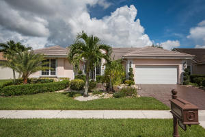 7885 Dorchester Road, Boynton Beach, FL 33472