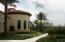 134 Lucia Court, Jupiter, FL 33478