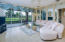 109 Legendary Circle, Palm Beach Gardens, FL 33418