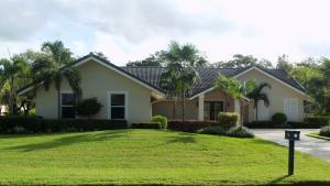 50 Dunbar Road, Palm Beach Gardens, FL 33418