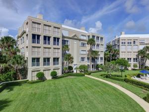 4333 N Ocean Boulevard, Gulf Stream, FL 33483