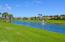 225 River Park Drive, Jupiter, FL 33477