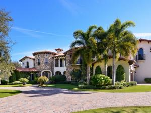209 Bears Club Drive, Jupiter, FL 33477