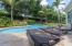 12111 Sunnydale Drive, Wellington, FL 33414