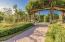59 Colony Road, Jupiter Inlet Colony, FL 33469