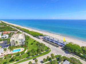 1002 Ocean Drive, Juno Beach, FL 33408