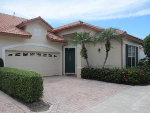 132 Monterey Pointe, Palm Beach Gardens, FL 33418