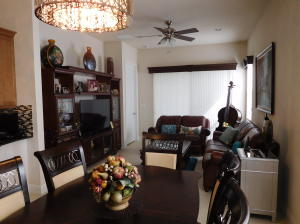 14644 Barletta Way, Delray Beach, FL 33446