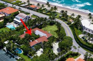 1102 N Ocean Boulevard, Palm Beach, FL 33480