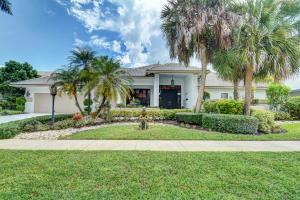 10734 Stonebridge Boulevard, Boca Raton, FL 33498