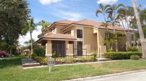 378-3 Prestwick, 378-3, Palm Beach Gardens, FL 33418