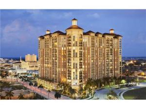 550 Okeechobee Boulevard, 1808, West Palm Beach, FL 33401