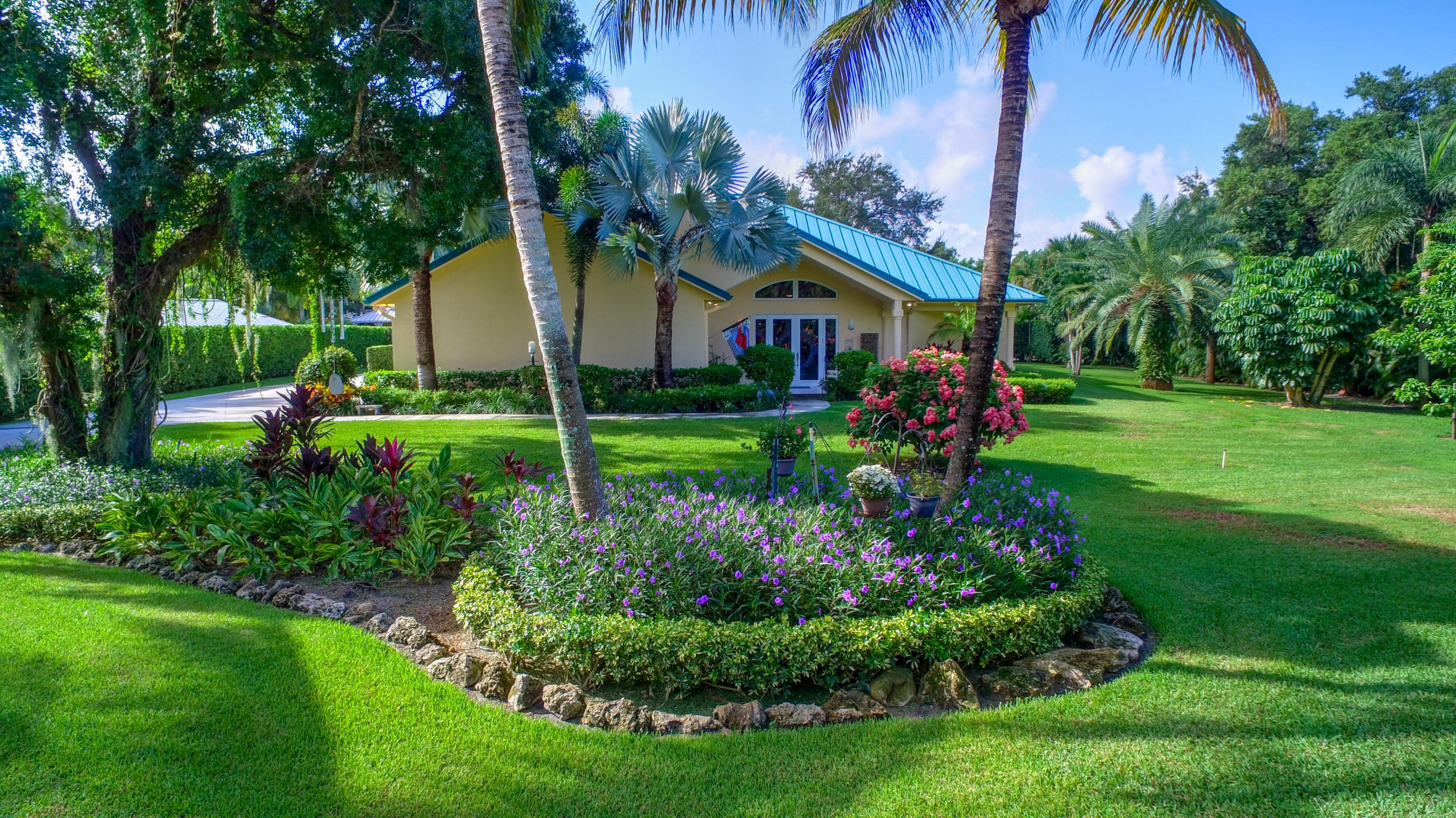 Home for sale in None Palm Beach Gardens Florida