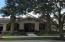 222 San Remo Drive, Jupiter, FL 33458