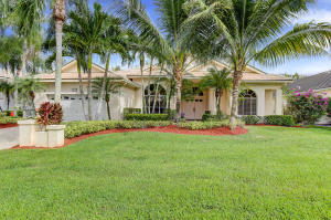 22 Windward Isle(s), Palm Beach Gardens, FL 33418