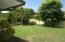 108 Cape Pointe Circle, Jupiter, FL 33477