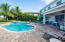 149 Umbrella Place, Jupiter, FL 33458