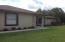 16416 133rd Drive N, Jupiter, FL 33478