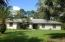 15177 111th Terrace N, Jupiter, FL 33478